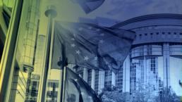 Image representing DTT in the EU, European Comission, Digital Terrestrial Television